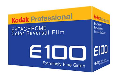 kodak_ektachrome_e100_super8_002.jpg