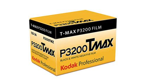 kodak_t-max3200_001.jpg