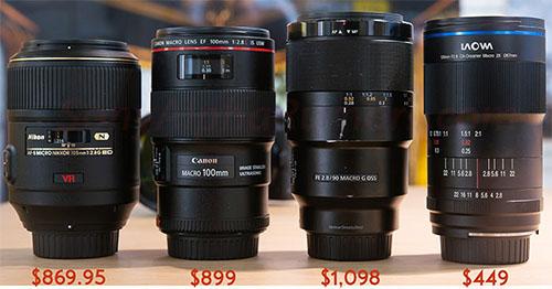 laowa100mmf28_size_price_comp_001.jpg