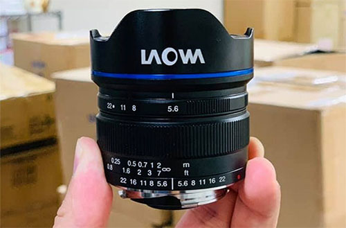 laowa_9mmf56_M-mount_001.jpg