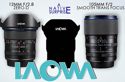 laowa_E-mount_teaser_001.jpg