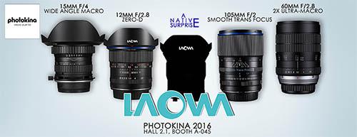 laowa_E-mount_teaser_002.jpg