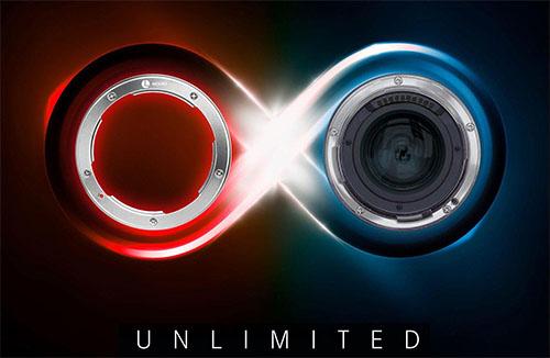 leica_l-munt_unlimited_teaser_001.jpg