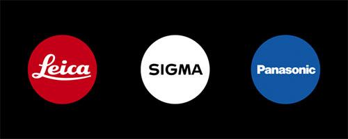 leica_pana_sigma_logo_001.jpg