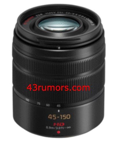 lumixg_45150mm.jpg