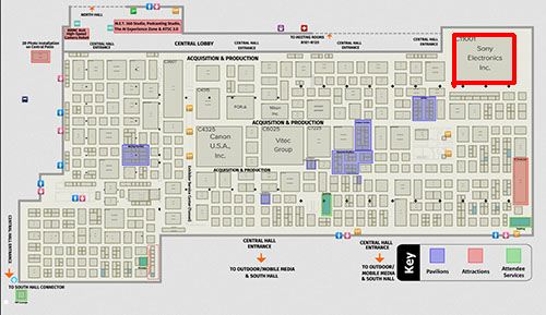nab2018_sony_booth_map.jpg