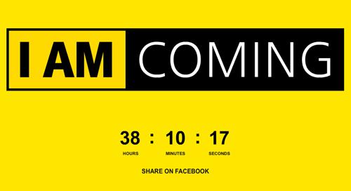 nikon-countdown.png