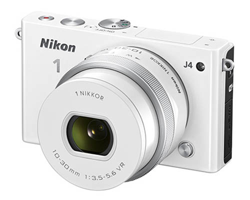 nikon1J4_white_f00.jpg