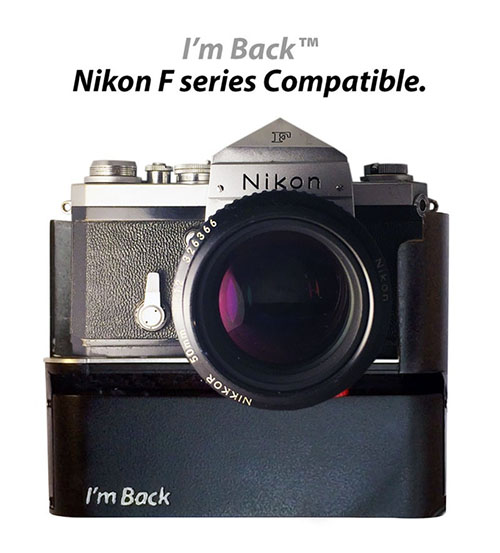 nikon35_digicalback_project_001.jpg