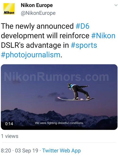 nikonEurope_d6_devolopment_001.jpg