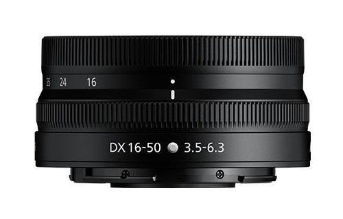 nikon_DX16-50mm_ct_001.jpg