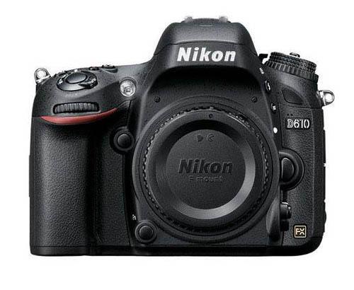 nikon_d610_f1.jpg