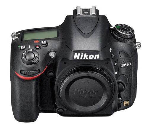 nikon_d610_t1.jpg