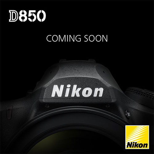 nikon_d850_teaser_001.jpg