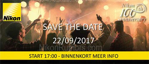 nikon_event_20170922.jpg