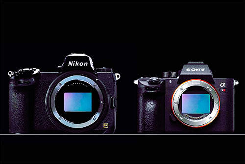 http://digicame-info.com/picture/nikon_ff_mirrorless_comp_vs_A7RIII_001.jpg