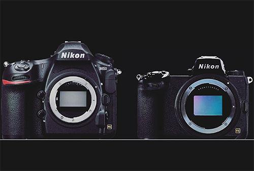 nikon_ff_mirrorless_comp_vs_d850_001.jpg