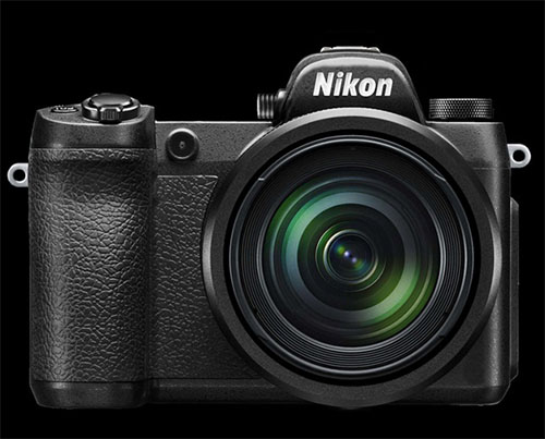 nikon_new_mirrorless_20180726_008.jpg