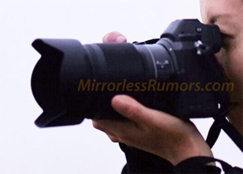 nikon_new_mirrorless_201807_001.jpg