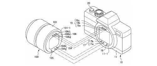 nikon_newmount_patent001.jpg