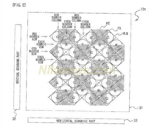 nikon_patent_201801_002.jpg