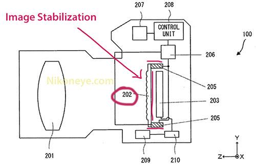 nikon_patent_imagestabilization_201804_001.jpg
