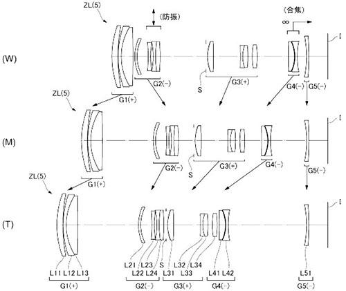 nikon_patent_jp2018066649.jpg