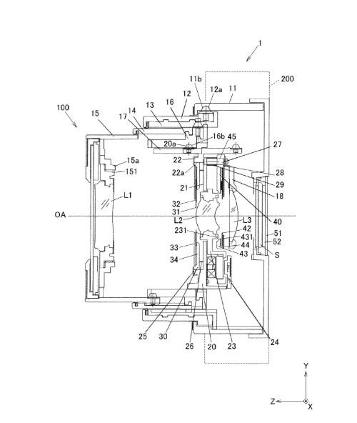nikon_patent_p2018-77520A_1.jpg