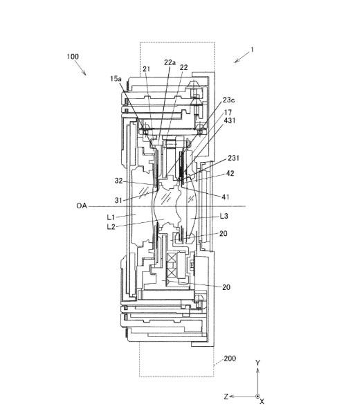 nikon_patent_p2018-77520A_2.jpg