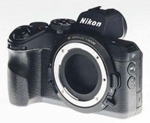 nikon_prototypecamera_001.jpg