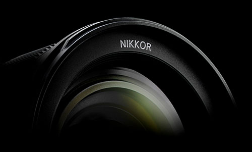 nikon_teaser_movie_20180816_003.jpg