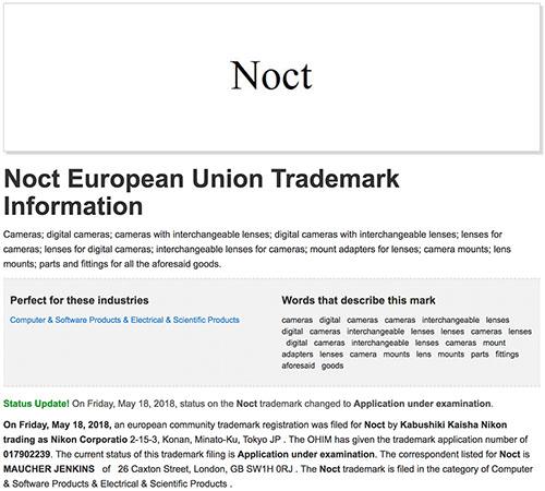 nikon_trademark_noct.jpg