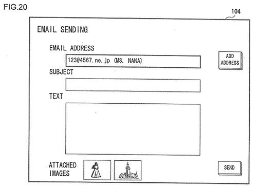 nikon_us_patent_201803-3.jpg
