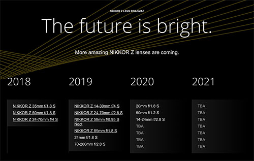 nikon_z-maunt_roadmap_2019_01.jpg