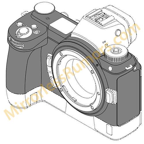 nikon_z-mount_camera_withBG_001.jpg