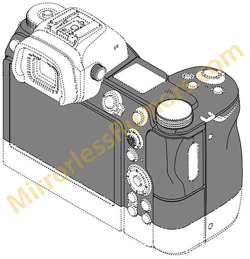 nikon_z-mount_camera_withBG_002.jpg