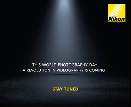 nikonindia_teaser_20190817_001.jpg