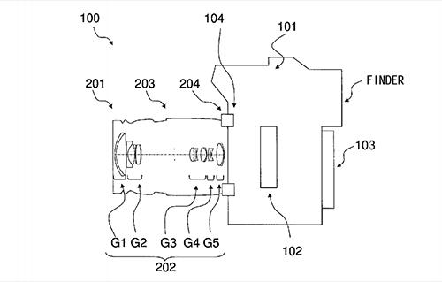 pana_patent_12-100.png
