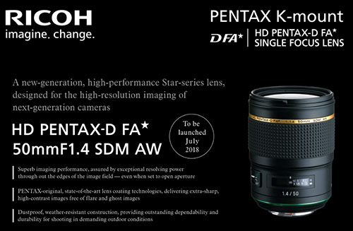 pentax_50mmf14_catalog_001.jpg