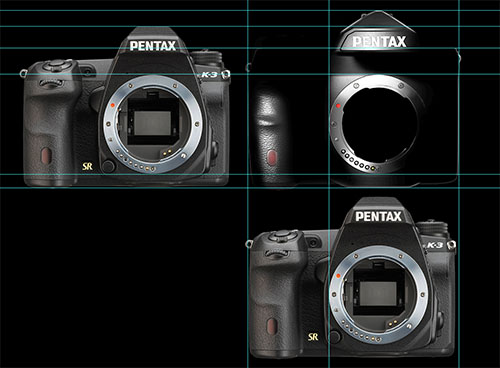 pentax_fullframe_k-3_002.jpg