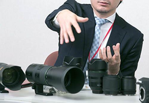 pentax_fullframe_lenses_001.jpg