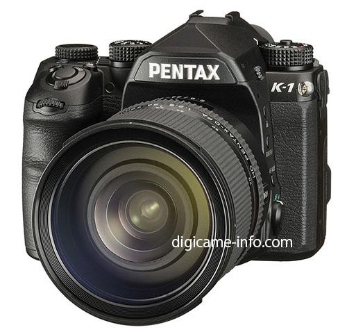 pentax_k-1+lens_f001.jpg