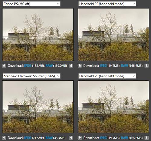 pentax_k-1ii_dynamic_pixelshift_test_002.jpg