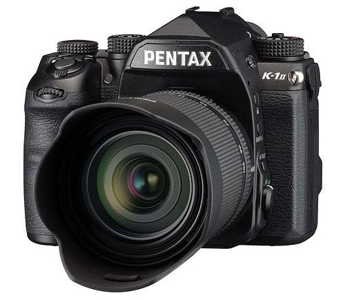 pentax_k-1markii_020.jpg