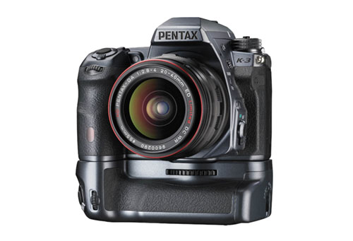 pentax_k-3_prestigeedition.jpg