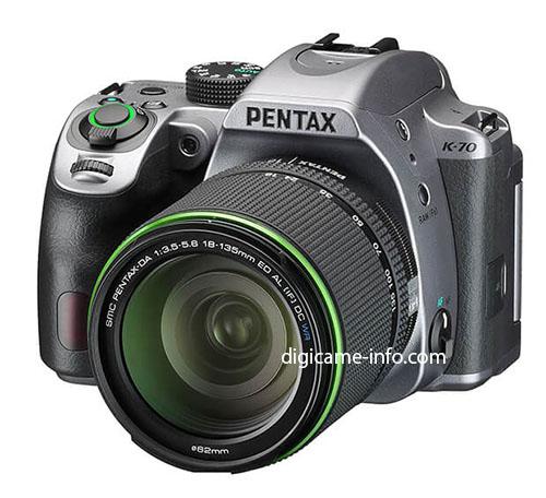 pentax_k-70_sv_f001.jpg