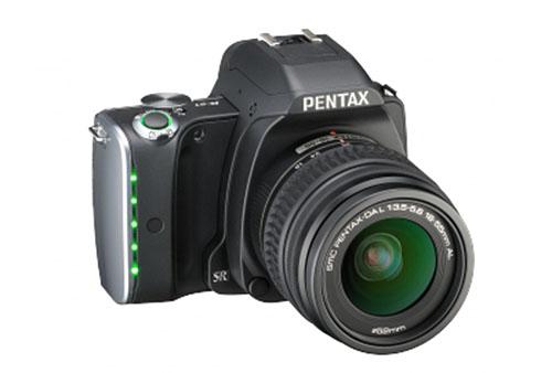 pentax_k-s1_f001.jpg