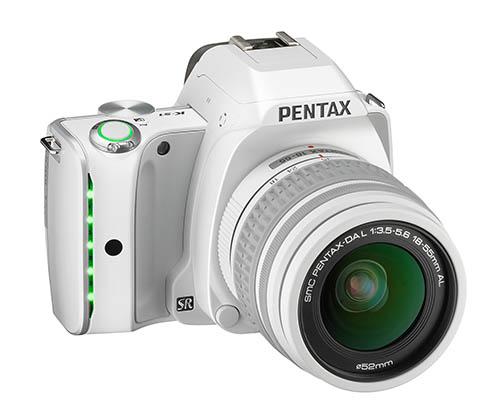pentax_k-s1_white_f001.jpg