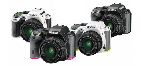 pentax_k-s2_color-variation000.jpg