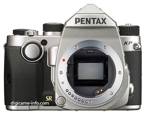 pentax_kp_001.jpg